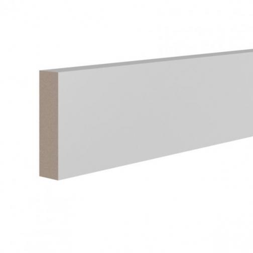 Профиль Ultrawood E2E 9988-6766829