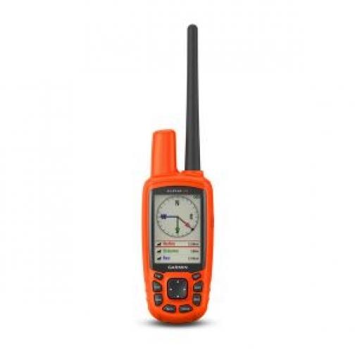 Garmin Alpha 50 с ошейником T5 Garmin 6038680 7