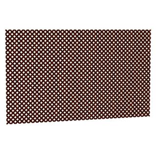 Декоративный экран Квартэк глория 600*1500 (пепел, белый, клен, дуб, бук, вишня, орех, махагон, венге)-6768971