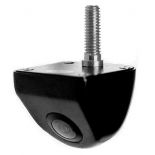 Универсальная камера заднего вида Intro VDC-007 Intro-6080319