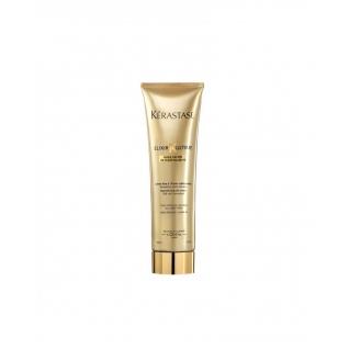 Kerastase Beautifying Oil Cream - Эликсир Ультим крем для волос