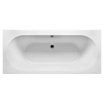 Ванна RIHO CAROLINA 190x80 см