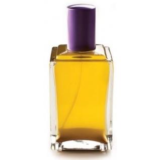 Натуральная косметика - Массажное масло Зейтун №13 общеукрепляющее