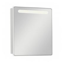 Зеркало-шкаф Акватон Америна 60 R