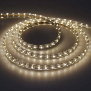 Светодиодная лента Feron LS704/LED-RL, 100 м. теплый белый-8770785