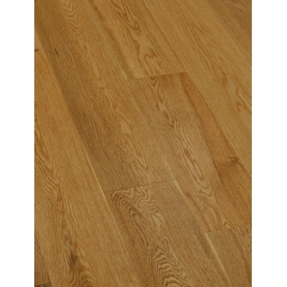 Массивная доска MGK Magestik Floor Дуб Натур 300-1800x150x18 (масло)-5345011