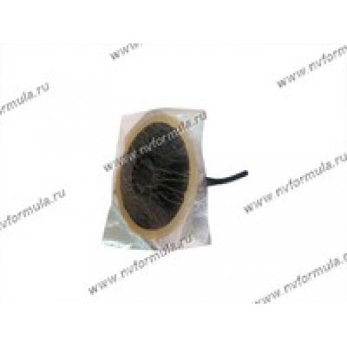 Грибок шиномонтажный с резиновой ножкой Rossvik 12х68мм-435425