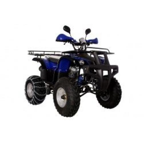 Квадроцикл Avantis Hunter 200-1026099