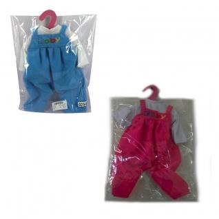 Комбинезон для куклы-37740404