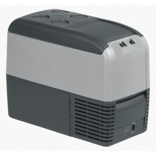 Компрессорный автохолодильник WAECO CoolFreeze CDF-26 (23л, 12/24В, серый)