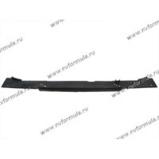 Кожух защитный мотора печки 2108-099, 2113-15 АвтоВАЗ-9057095