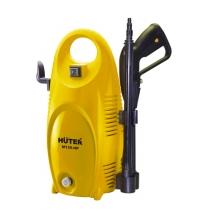 Huter Мойка Высокого Давления Huter W135-HP