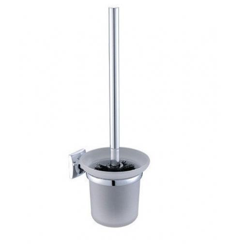 Ерш для туалета Grampus Ocean GR-2013-6760174