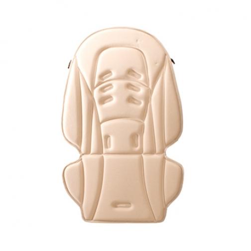 Аксессуары CASUALPLAY SEAT-PAD AVANT KUDU SAND (матрасик для коляски) 37650037 1