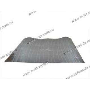 Противошумная изоляция STP СПЛЕН 3004 лист 0,75х1м 4мм-429169