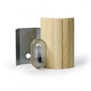 Светильник для сауны или для бани ensto avh15.2-5788461