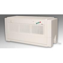 Увлажнитель-очиститель воздуха Venta LW-80 (белый)