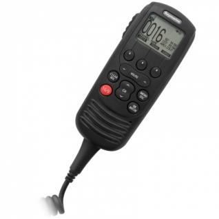 Радиостанция Raymarine Raymic260 Eu W/10M Cable (A80197)