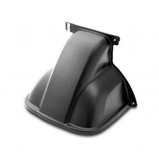 Дефлектор задний Husqvarna 9607100-41 (для CTH126 / TC130 / M115-77TC)-6770118