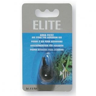 Hagen Распылитель камень-шарик черный малый 2,2 см