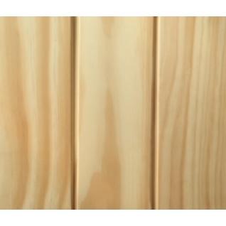 Вагонка сосна безсучковая Южная Америка-6012485