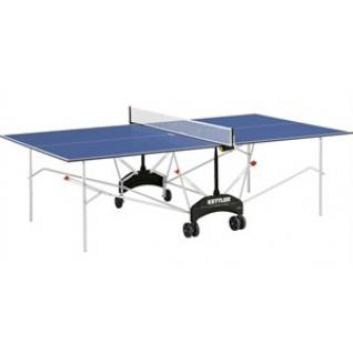 всепогодный теннисный стол Kettler Classic Pro 7047-150-5194090