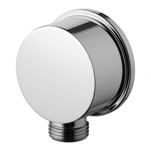 Шланговое подключение Ideal Standard IdealRain B9448AA-6763835