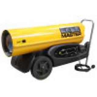 MASTER B 150 CEG жидкотопливный нагреватель воздуха прямого нагрева-3120902