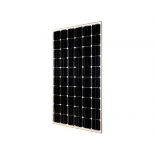 Солнечная батарея ФСМ-200М