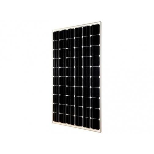 Солнечная батарея ФСМ-200М-465597
