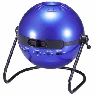 Домашний планетарий HomeStar Classic-6721853