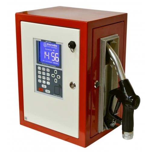 """Автоматизированная топливораздаточная колонка """"Гарвекс - 70КН"""" c GSM-модемом.-5075094"""