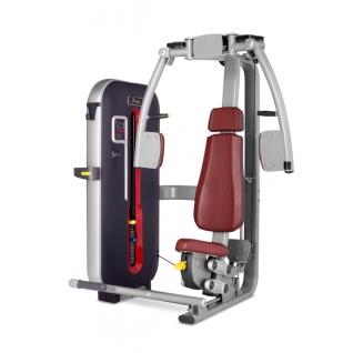 Bronze Gym Тренажер MT-002 Баттерфляй