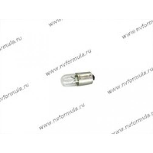 Лампа 12V4W BA9s Philips 12929-416077