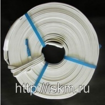 Греющий кабель ЭНГЛ-1-1,61/380-20,15 (380В)
