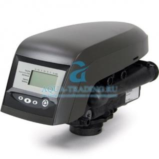 Клапан управления Autotrol 268/740 «Logix» - электронный таймер-9202351