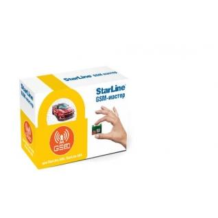 Модуль StarLine GSM6-Мастер StarLine-6853524