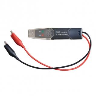 Регистратор текущих значений постоянного тока CEM DT-171A-6766290