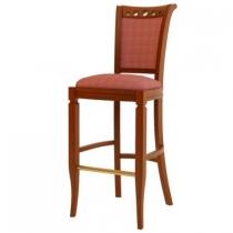 Барный стул Элегант 15-11