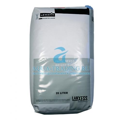 Анионит Lewatit MonoPlus MP 800-451981