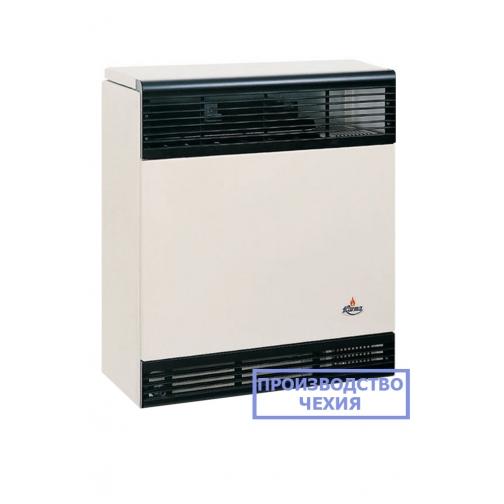 Газовый конвектор KARMA BETA 3 Mechanic-494572