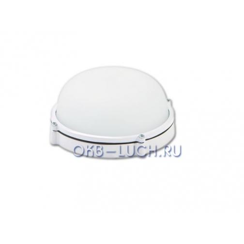 Светодиодный светильник ДСО-6.1 (временное пребывание людей)-5364973