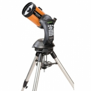 Celestron Телескоп Celestron NexStar 5 SE-1454657