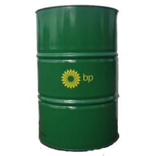 Моторное масло BP Visco 5000 5W30 синтетическое 208 литров-5926609