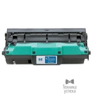 Hp HP Q3964A Узел переноса Color LaserJet 2550/2800