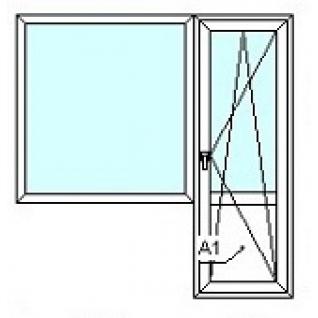 TEPLOWIN Балкон Darrio Гост 200-1292478