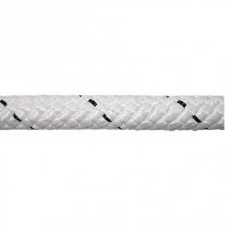 Трос из полиэстера (полиэфира) Monteisola Corde 10 мм (10005935)