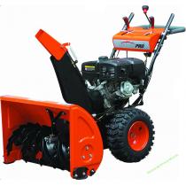 Снегоуборочная машина GardenPRO KCST 1129ES(D)