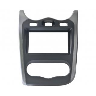 Переходная рамка Intro RFR-N30 для Renault Sandero до 2013 Intro-6823854