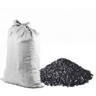 Уголь активированный березовый 10 кг-8937793